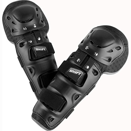 shift-racing-enforcer-adult-knee-shin-guard-motocross-motorcycle-body-armor-black-one-size