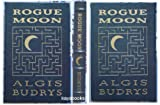 Rogue Moon (1299988571) by Algis Budrys