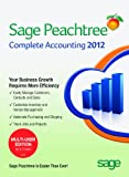 Product B005WMT2I2 - Product title Sage Peachtree Complete Accounting 2012 Multi-user  [Download]