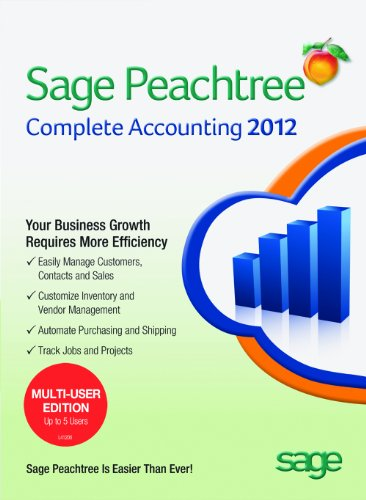 Sage accounting software download free 2018.
