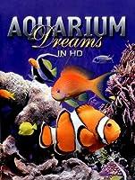 Aquarium Dreams [HD]