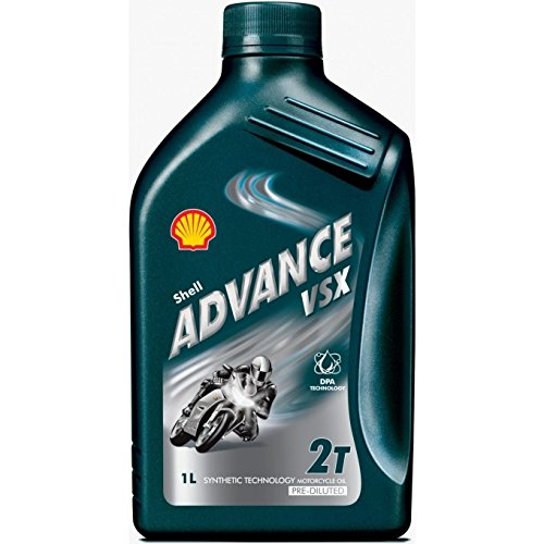 shell-advance-sx2-2t-motorcycle-mineral-engine-oil-she-074-1-litre