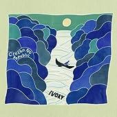 IVORY(初回限定盤)(DVD付)