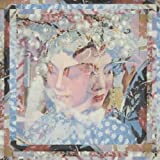 Dutch Uncles Out of Touch in the Wild [VINYL]