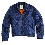 Alpha Industries Pack Jacket 158126 Jacke