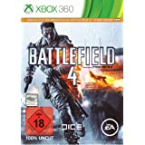 Battlefield 4 - Day One