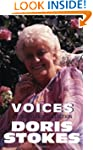 Voices: A Doris Stokes Collection: A...