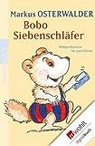 Bobo Siebenschl�fer: Bildgeschichten f�r ganz Kleine (German Edition)