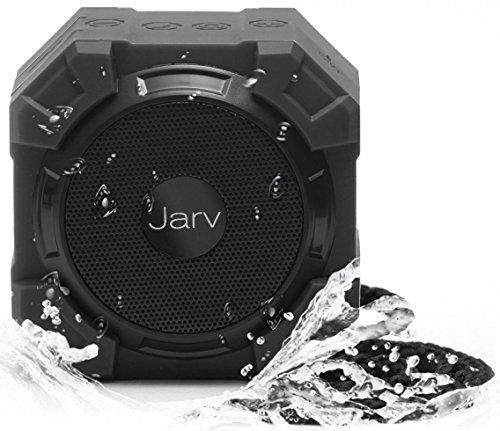 Jarv X96 Wireless Speaker