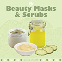 Beauty Masks & Scrubs (Cozy)