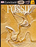 DK Eyewitness Books: Fossil