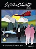 Agatha Christie Hour Box Set [Import anglais]