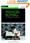 Fashion Buying: From Trend Forecastin...
