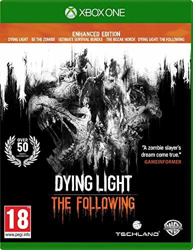 warner-brosentertainment-uk-l-dying-light-the-following-enhanced-edition-per-console-xbox-one