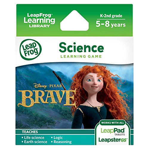 leap-frog-brave-juego
