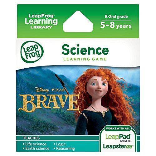 leap-frog-brave