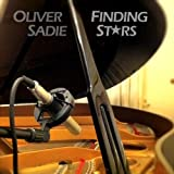Finding Starsby Oliver Sadie