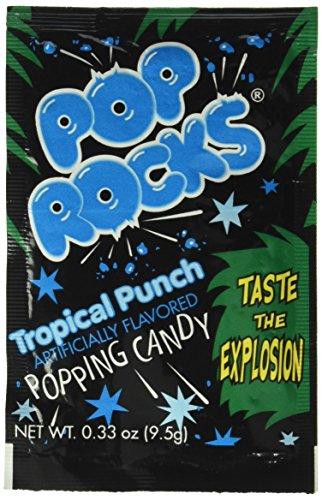 pop-rocks-tropisch-8er-pack-8-x-95g-