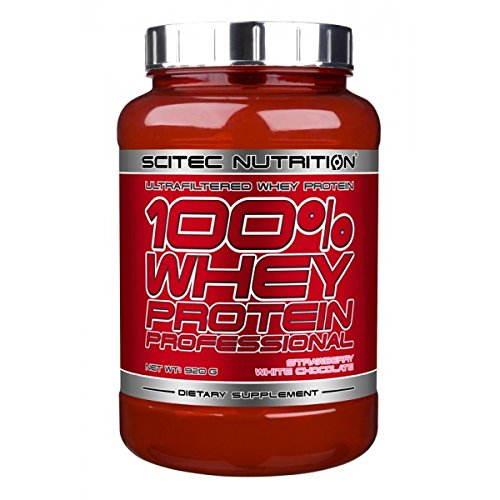 100-Whey-Protein-Professional-920g-Scitec