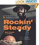 Rockin' Steady: A Guide to Basketball...