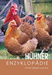 Illustrierte Hühner-Enzyklopädie