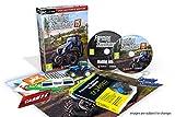 Cheapest Farming Simulator 2015 - Collectors Edition on PC