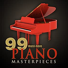 Waltz in A Major, Op.39: No.15
