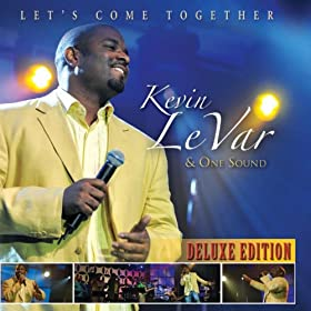Let's Come Together (Deluxe Edition)