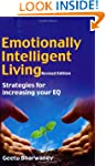 Emotionally Intelligent Living: Strat...