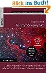 Galaxy S5 kompakt: Das Benutzerhandbuch