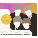 Easy Beatles