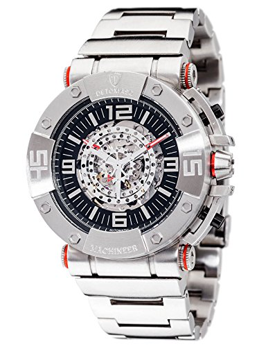 detomaso-mens-japanese-automatic-stainless-steel-casual-watch-colorsilver-toned-model-dt-ml102-d