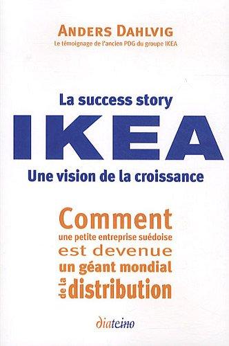 la-success-story-ikea-une-vision-de-la-croissance-comment-une-petite-entreprise-suedoise-est-devenue