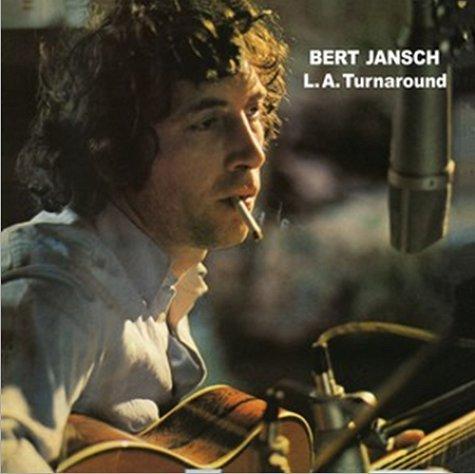 L.A. Turnaround (remastered & bonus track)