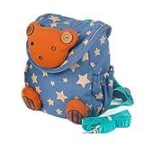 Babyrucksack Kindergartenrucksack Kindergartentasche Backpack Schultasche Kinder