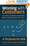 Winning with Customers: A Playbook fo...
