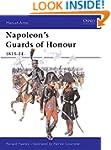 Napoleon's Guards of Honour: 1813-14