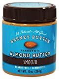 Barney Butter - All Natural Almond Butter Smooth