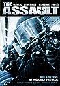 Assault [DVD]<br>$397.00