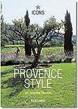 echange, troc Angelika Taschen - Provence Style