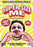 echange, troc Super Size Me [Import anglais]