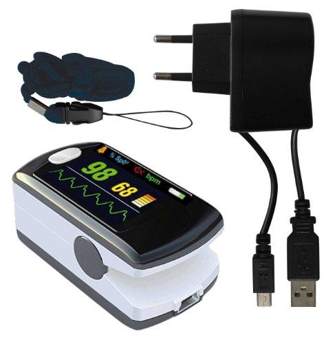 finger-pulsoximeter-ekg-gerate-mobil-tiga-50e-cms-50e-oximetro-de-pulso-con-pantalla-lcd-en-color-co