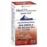 Minami MorEPA Cholesterol Softgels 30