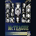 McTeague (Dramatized)  by Frank Norris Narrated by Edward Asner, Ed Begley Jr, Hector Elizondo, Helen Hunt, Amy Irving, Stacy Keach, JoBeth Williams