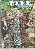 African Art: An Introduction (0600348539) by Duerden, Dennis