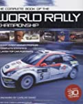 The Complete Book of the World Rally...