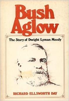 Dick gleason moody bible institute