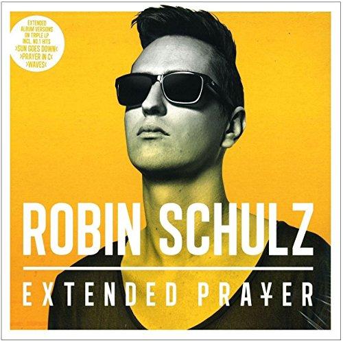 Extended-Prayer