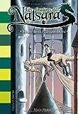 """Afficher """"Les Dragons de Nalsara n° 14 Magie noire et dragon blanc"""""""
