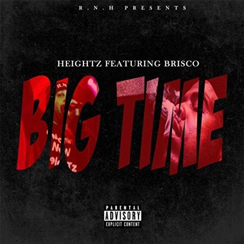 big-time-feat-brisco-explicit